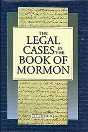 The Legal Cases in the Book of Mormon von…