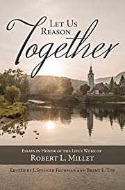 Let Us Reason Together: Essays in Honor of…