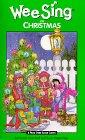 Wee Sing for Christmas av Pamela Conn Beall