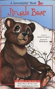 Jingle Bear (reissue) (Serendipity) af…
