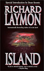 Island de Richard Laymon