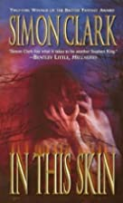 In This Skin by Simon Clark