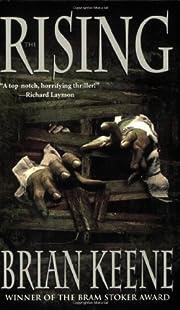 The Rising – tekijä: Brian Keene