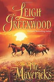 The Mavericks de Leigh Greenwood