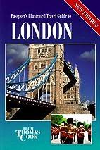 London (Passport's Illustrated Travel…