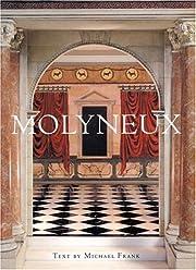 Molyneux de Michael Frank