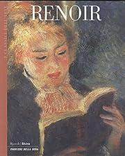 Renoir (Rizzoli Art Classics) de Alexander…