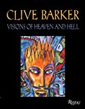 Visions of heaven and hell / Clive Barker