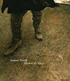 Andrew Wyeth : memory & magic / Anne Classen Knutson ; introduction by John Wilmerding ; essays by Christopher Crosman, Kathleen A. Foster, Michael R. Taylor