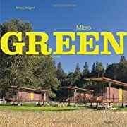 Micro Green: Tiny Houses in Nature by Mimi…