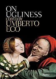 On Ugliness af Umberto Eco