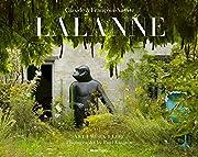 Claude and Francois-Xavier Lalanne: Art.…