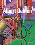 Albert Oehlen : home and garden / [essay by] Massimiliano Gioni ; with contributions by Fredi Fischli and Niels Olsen, Mark Godfrey, Anne Pontégnie ; exhibition organized by Massimiliano Gioni with Gary Carrion-Murayari and Natalie Bell