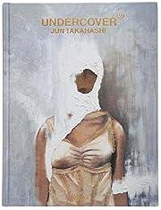 Undercover af Jun Takahashi