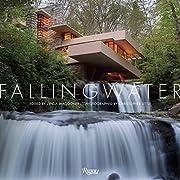 Fallingwater (Rizzoli Classics) av Lynda…