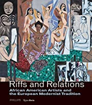Riffs and Relations: African American…