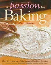 A Passion for Baking: Bake to celebrate,…