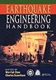 Earthquake Engineering Hand Book