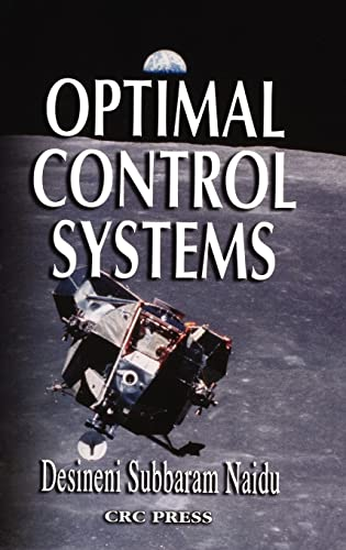 Engineering ebook download free control systems