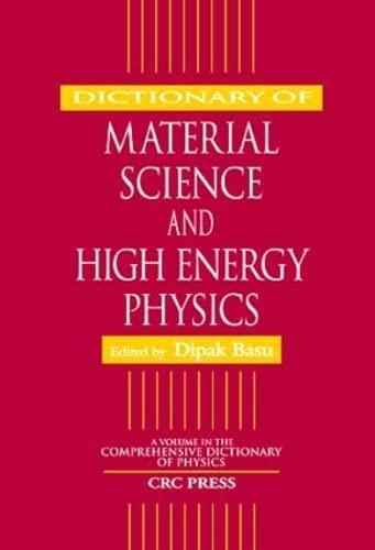 Pdf comprehensive physics