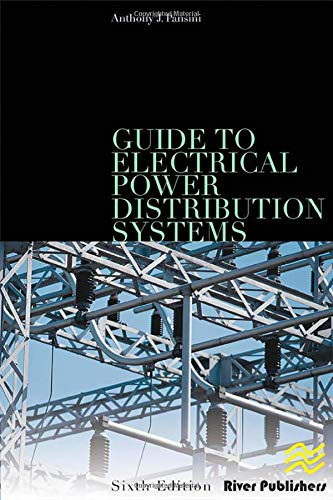 PDF] Guide to Electrical Power Distribution Systems (6