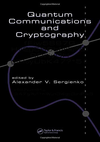 Tutorial pdf cryptography