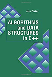 Algorithms and Data Structures in C…