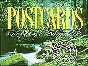 Postcards for People Who Hurt de Claire…