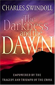 The Darkness And The Dawn de Charles R.…
