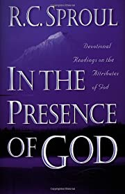 In The Presence Of God Devotional Readings…