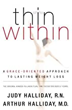 Thin Within: A Grace-Oriented Approach to…