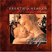 Breath of Heaven af Amy Grant