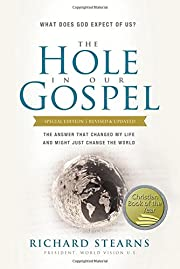 The Hole in Our Gospel Special Edition: What…