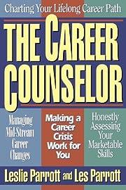 Career Counselor (Contemporary Christian…