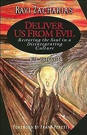 Deliver Us From Evil af Thomas Nelson