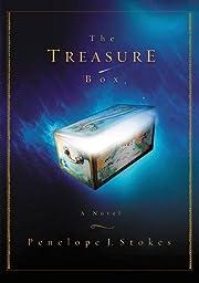 The Treasure Box: A Novel af Penelope J.…