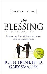 The Blessing: Giving the Gift of…