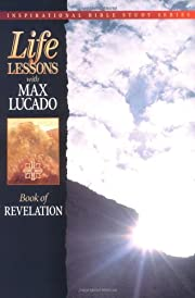 Life Lessons: Book Of Revelation…