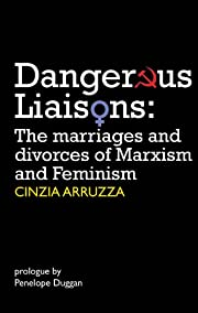 Dangerous Liaisons: The Marriages and…