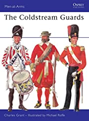 The Coldstream Guards (Men-at-Arms) –…