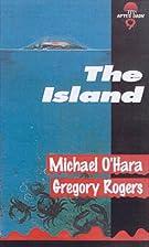 The Island by Michael O'Hara