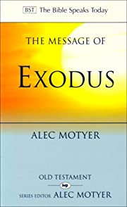 The Message of Exodus: The Days of Our…