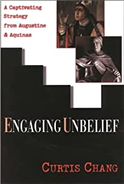 Engaging Unbelief: A Captivating Strategy…