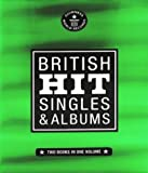 British hit singles & albums / [managing editor, David Roberts]