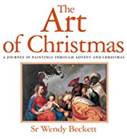 The Art of Christmas: A Journey in Paintings…