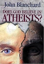 Does God believe in atheists? – tekijä:…