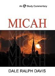 Micah (Ep Study Commentary) – tekijä:…