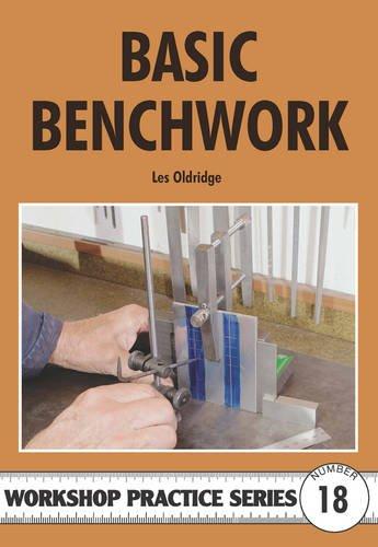 Workshop Practice Series Pdf