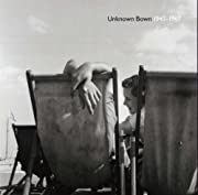 The Unknown Bown av Jane Bown