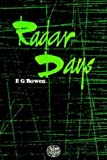 Radar days / by E.G. Bowen ; foreword by Lord Bowden of Chesterfield